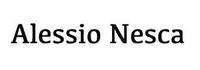 Alessio Nesca logo