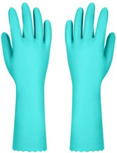 elgood reusable gloves