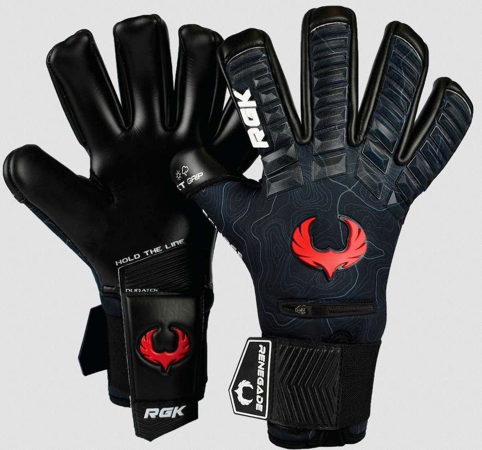 Renegade GK Eclipse