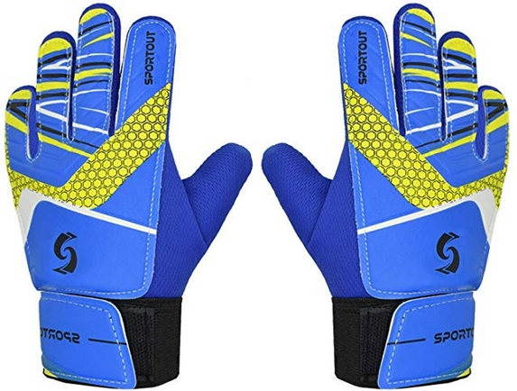 Sportout gloves for kids