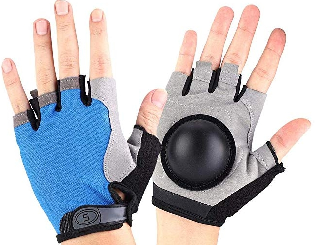 Wakects Basketball Training Gloves