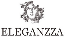 Eleganzza logo