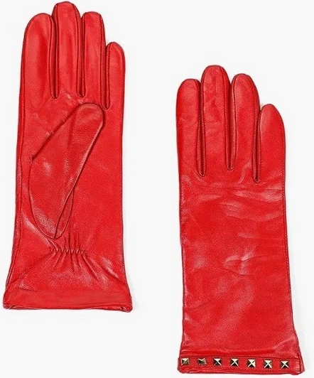 fabretti gloves