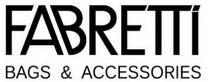 Fabretti logo