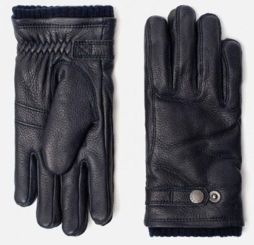 Miro gloves